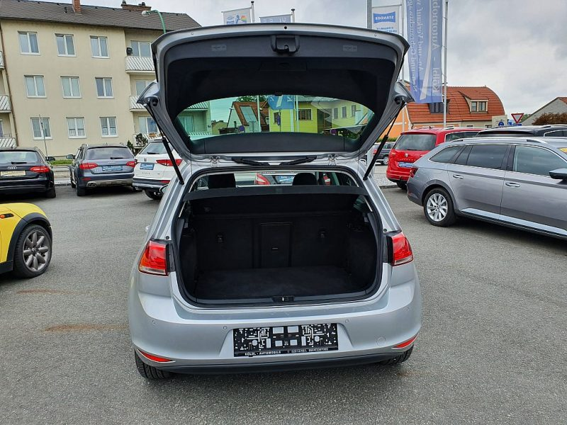 1406421697933_slide bei HWS || Kölbl GmbH in