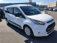 Ford Grand Tourneo Connect Trend 1,6 TDCi bei HWS || Kölbl GmbH in