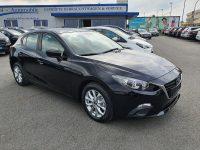 Mazda Mazda 3 Sport G100 Emotion bei HWS || Kölbl GmbH in