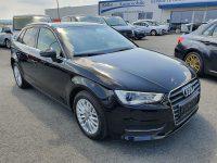 Audi A3 SB Daylight 2,0 TDI bei HWS || Kölbl GmbH in
