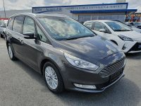 Ford Galaxy 2,0 TDCi Titanium Start/Stop bei HWS || Kölbl GmbH in