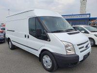 Ford Transit Kasten FT 350 L Trend bei HWS || Kölbl GmbH in