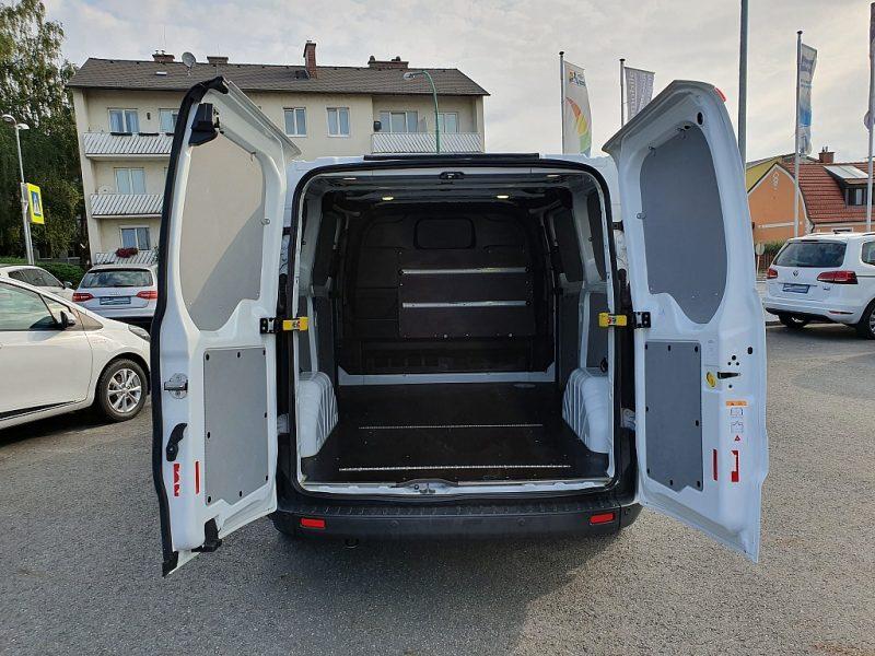 1406426055127_slide bei HWS || Kölbl GmbH in