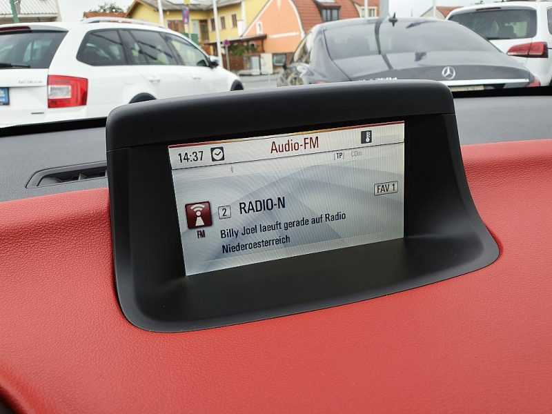 350282_1406428141991_slide bei HWS || Kölbl GmbH in