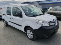 Renault Kangoo Express Maxi ENERGY dCi 110 L2 bei HWS || Kölbl GmbH in