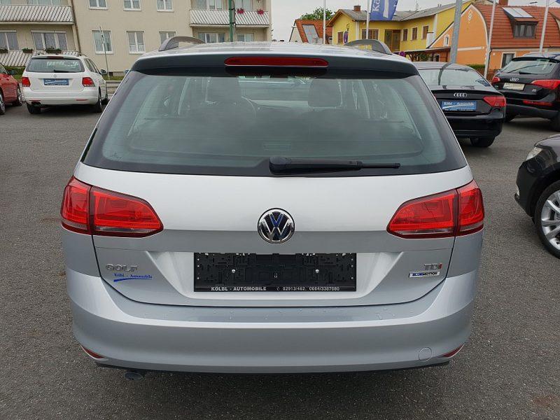351033_1406387461435_slide bei HWS || Kölbl GmbH in