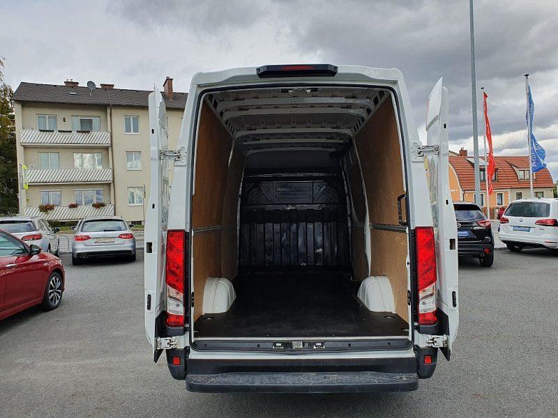 351180_1406431338329_slide bei HWS || Kölbl GmbH in