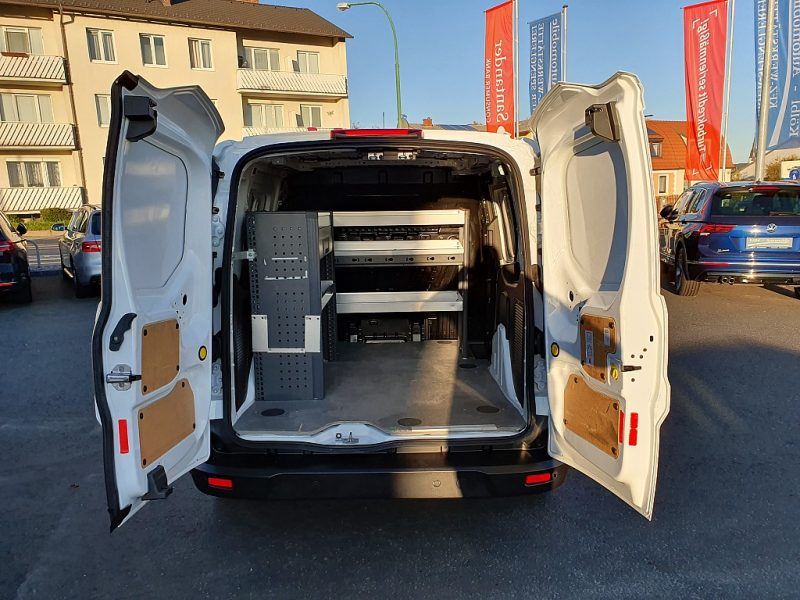 351443_1406432516007_slide bei HWS || Kölbl GmbH in