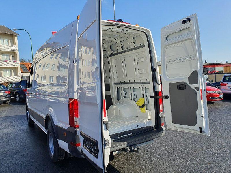 351473_1406432599745_slide bei HWS    Kölbl GmbH in
