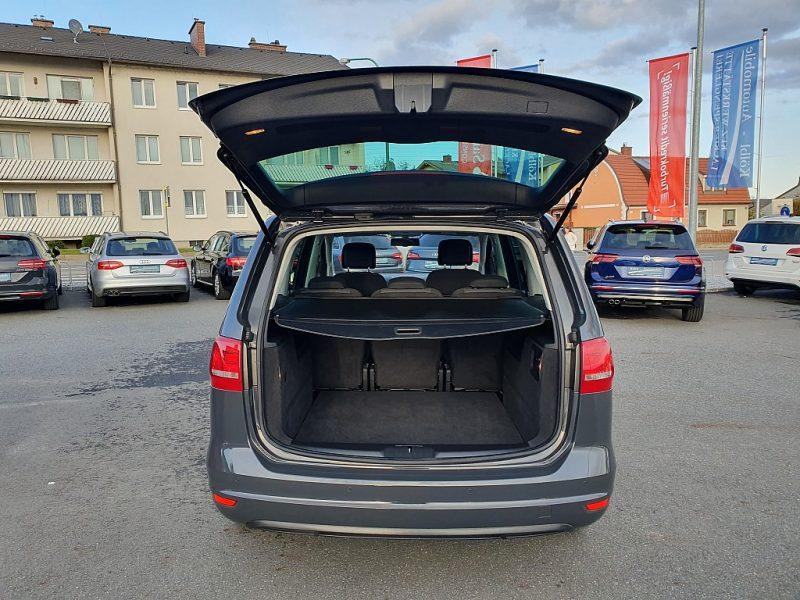 351517_1406432662785_slide bei HWS || Kölbl GmbH in