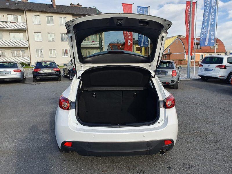 351723_1406433886355_slide bei HWS || Kölbl GmbH in