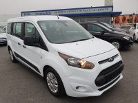Ford Grand Tourneo Connect Trend 1,5 TDCi Start/Stop L2 bei HWS || Kölbl GmbH in