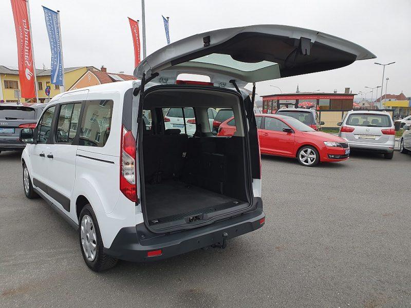 351779_1406434176935_slide bei HWS || Kölbl GmbH in