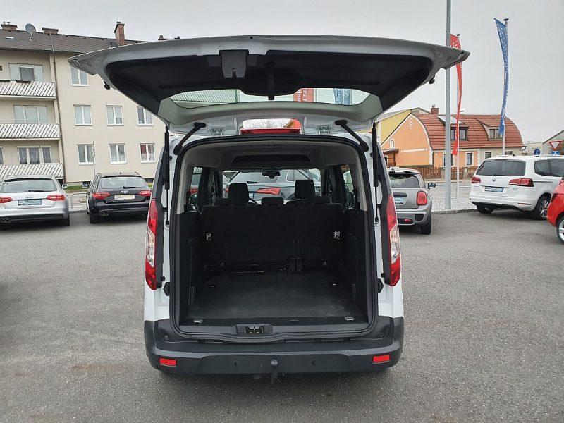 351779_1406434176937_slide bei HWS || Kölbl GmbH in