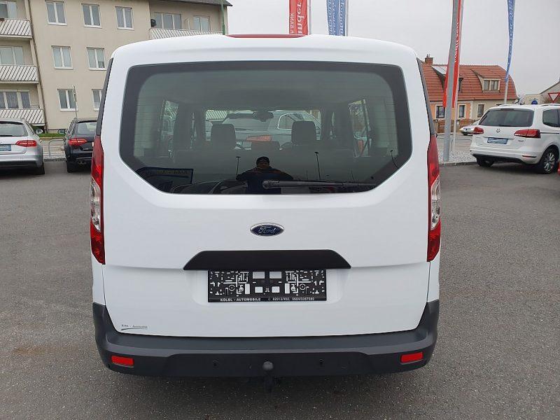 351779_1406434176947_slide bei HWS || Kölbl GmbH in