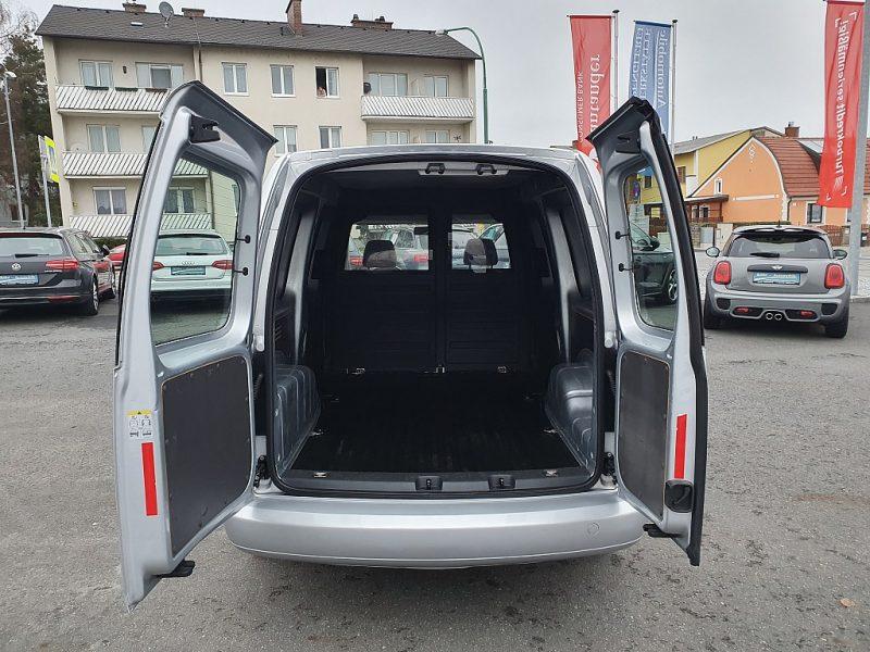 351794_1406434397917_slide bei HWS || Kölbl GmbH in