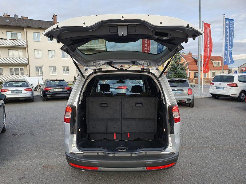 351873_1406434670353_slide bei HWS || Kölbl GmbH in