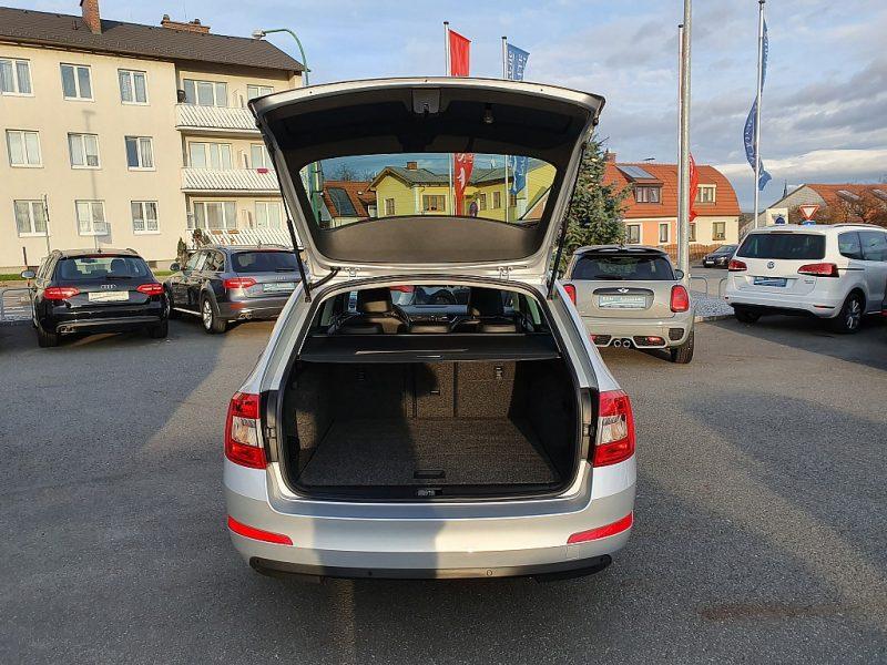 351888_1406434743387_slide bei HWS || Kölbl GmbH in