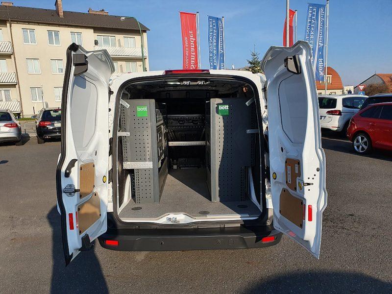351901_1406435033157_slide bei HWS || Kölbl GmbH in