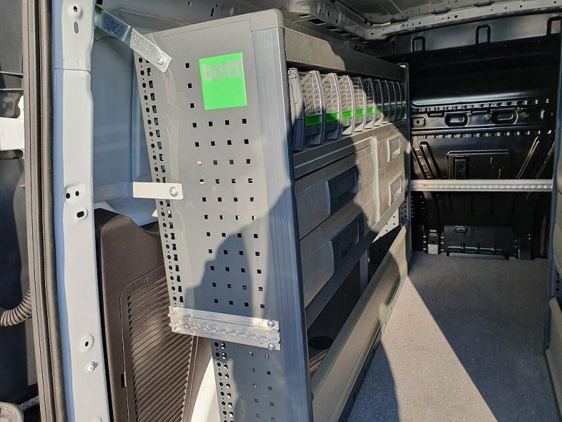 351901_1406435033161_slide bei HWS || Kölbl GmbH in