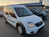 Ford Transit Connect Basis 230L 1,8 TDCi DPF bei HWS || Kölbl GmbH in