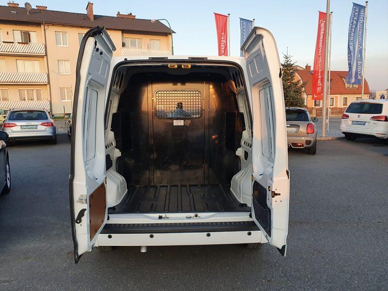 351956_1406435142969_slide bei HWS || Kölbl GmbH in