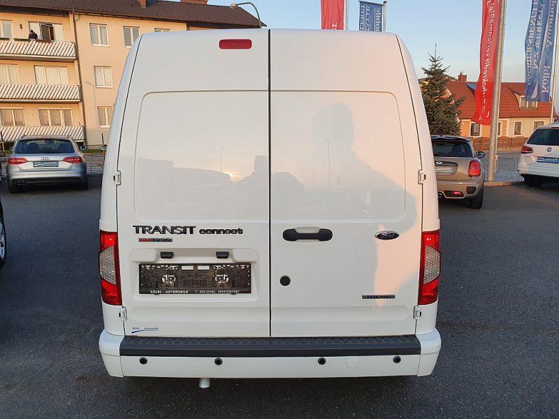 351956_1406435142985_slide bei HWS || Kölbl GmbH in