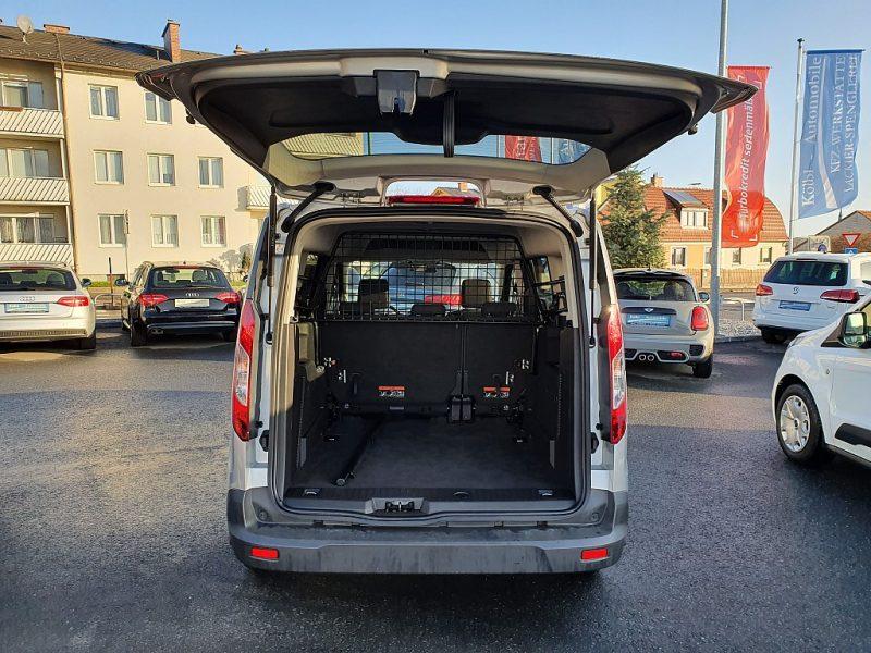 351998_1406435412041_slide bei HWS || Kölbl GmbH in