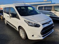 Ford Grand Tourneo Connect Ambiente 1,6 TDCi Start/Stop bei HWS || Kölbl GmbH in