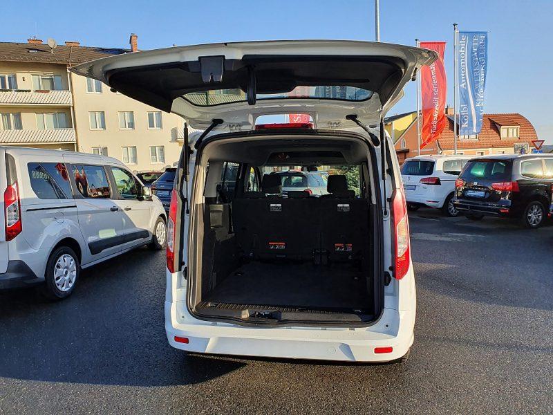 352013_1406435422883_slide bei HWS || Kölbl GmbH in