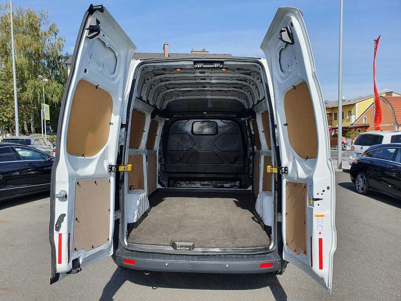 350720_1406429634521_slide bei HWS || Kölbl GmbH in