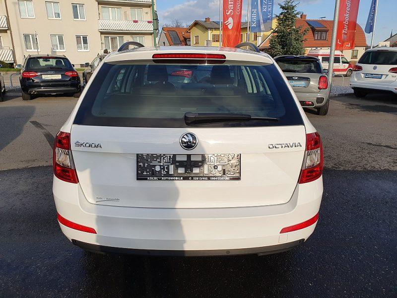 351972_1406435224519_slide bei HWS || Kölbl GmbH in