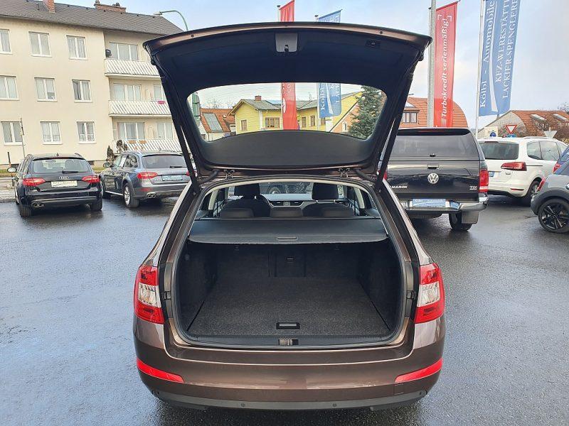 352496_1406438395343_slide bei HWS || Kölbl GmbH in