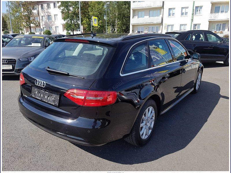 352707_1406318005623_slide bei HWS || Kölbl GmbH in