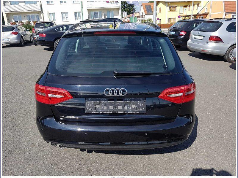 352707_1406318005645_slide bei HWS || Kölbl GmbH in