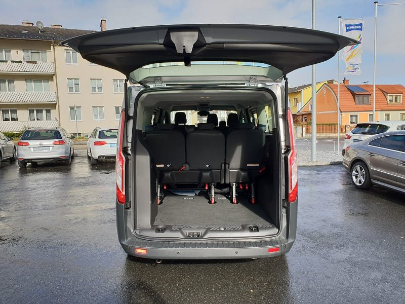 352804_1406407609905_slide bei HWS || Kölbl GmbH in