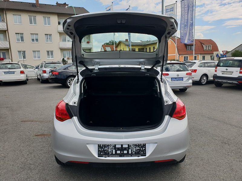 352903_1406401454209_slide bei HWS || Kölbl GmbH in