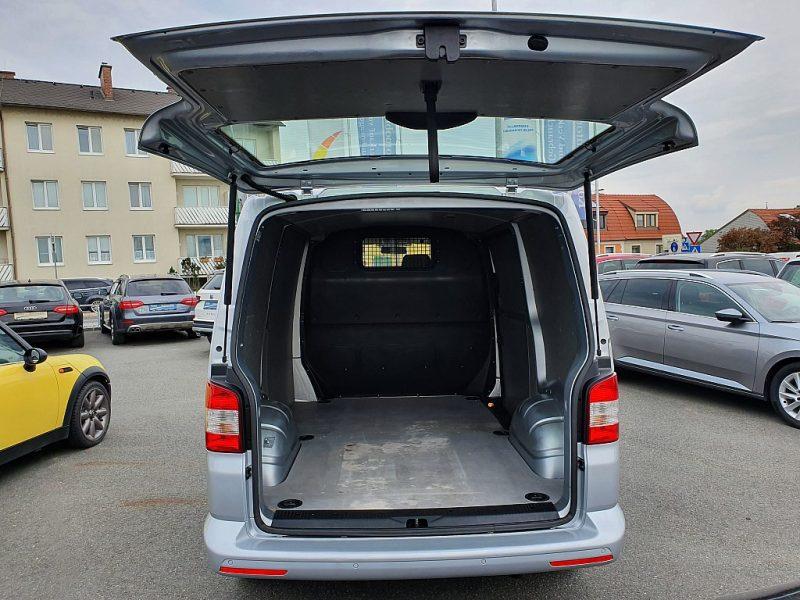 353053_1406421679553_slide bei HWS || Kölbl GmbH in