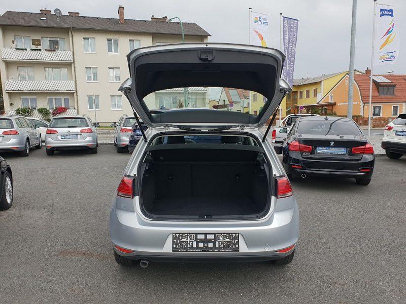 353004_1406405208003_slide bei HWS    Kölbl GmbH in