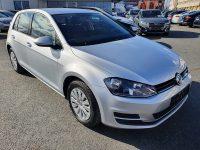 VW Golf Trendline 1,6 BMT TDI DPF bei HWS || Kölbl GmbH in