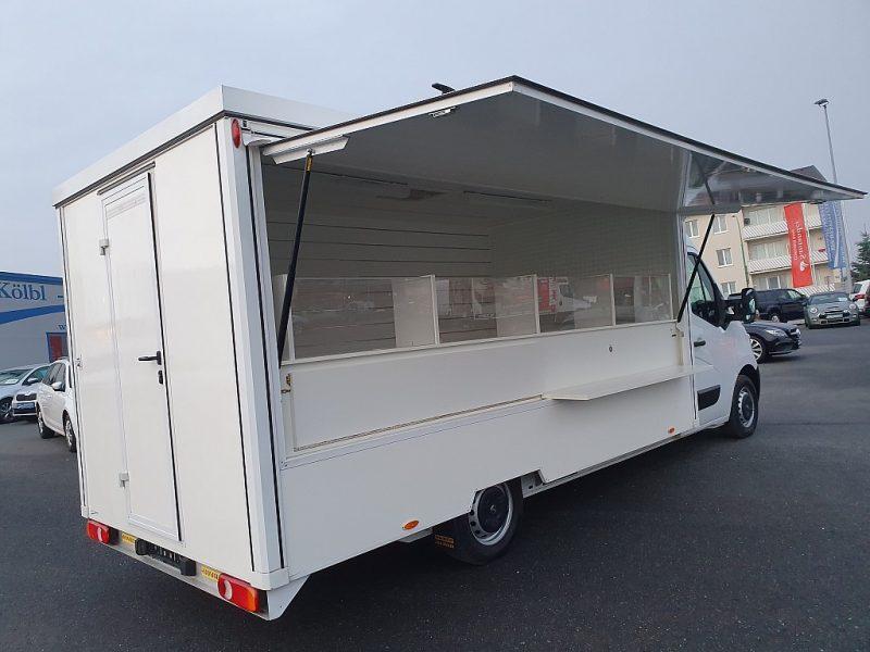 353648_1406435787767_slide bei HWS || Kölbl GmbH in