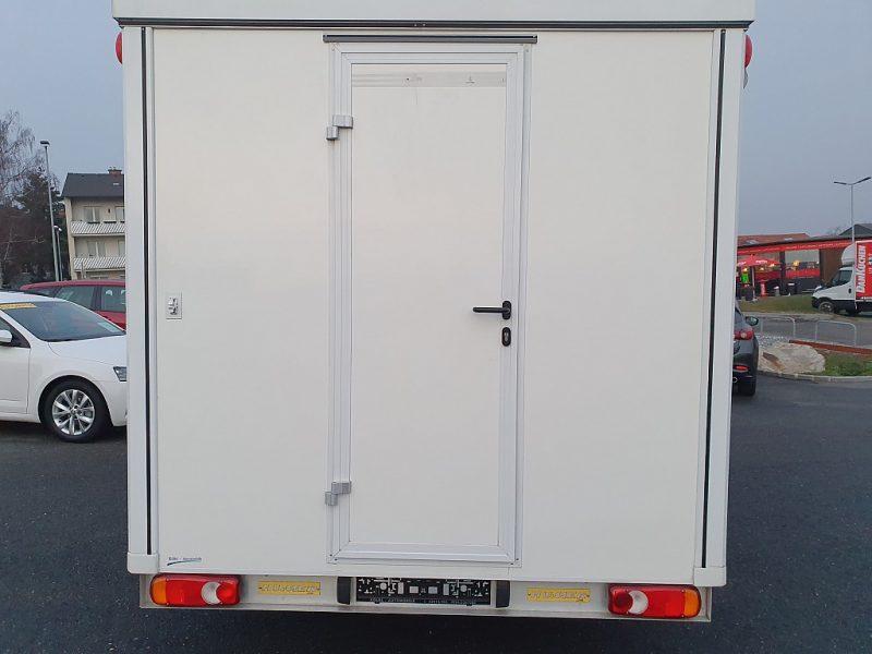 353648_1406435787775_slide bei HWS || Kölbl GmbH in