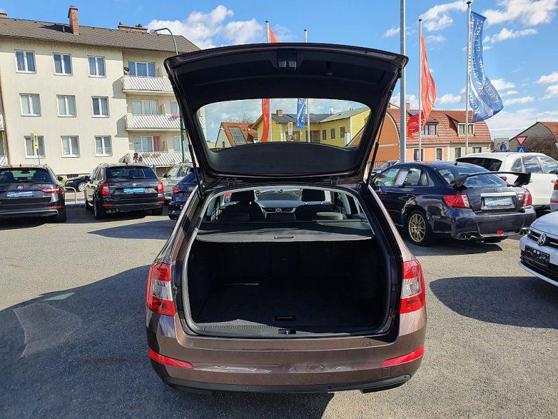 353785_1406445536995_slide bei HWS || Kölbl GmbH in