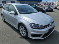 VW Golf Comfortline 1,6 BMT TDI DPF bei HWS || Kölbl GmbH in