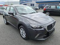 Mazda CX-3 CD105 Challenge bei HWS || Kölbl GmbH in