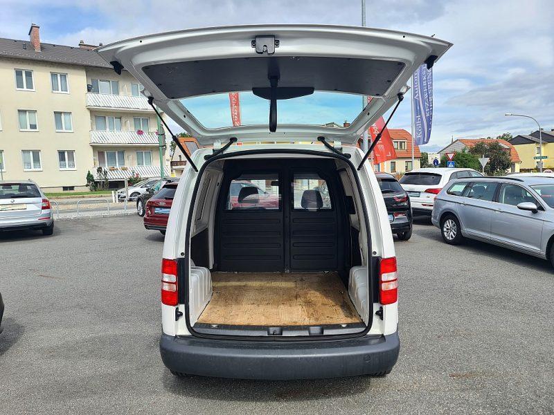 355710_1406470512099_slide bei HWS || Kölbl GmbH in