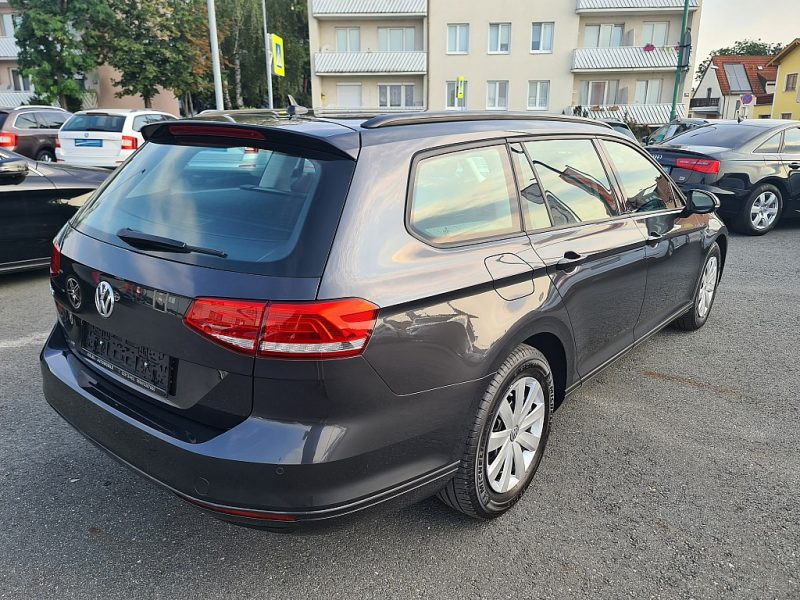 356146_1406473241295_slide bei HWS || Kölbl GmbH in