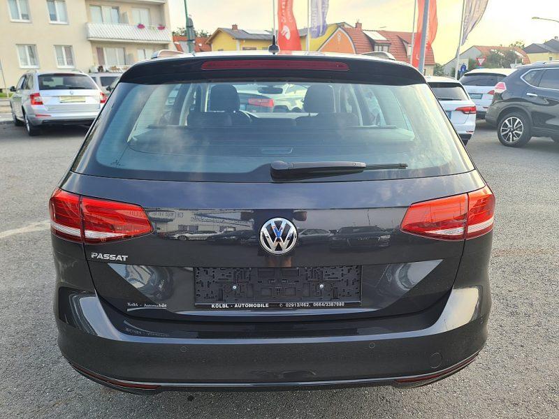 356146_1406473241609_slide bei HWS || Kölbl GmbH in