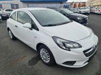 Opel Corsa 1,2 Ecotec Cool&Sound bei HWS || Kölbl GmbH in