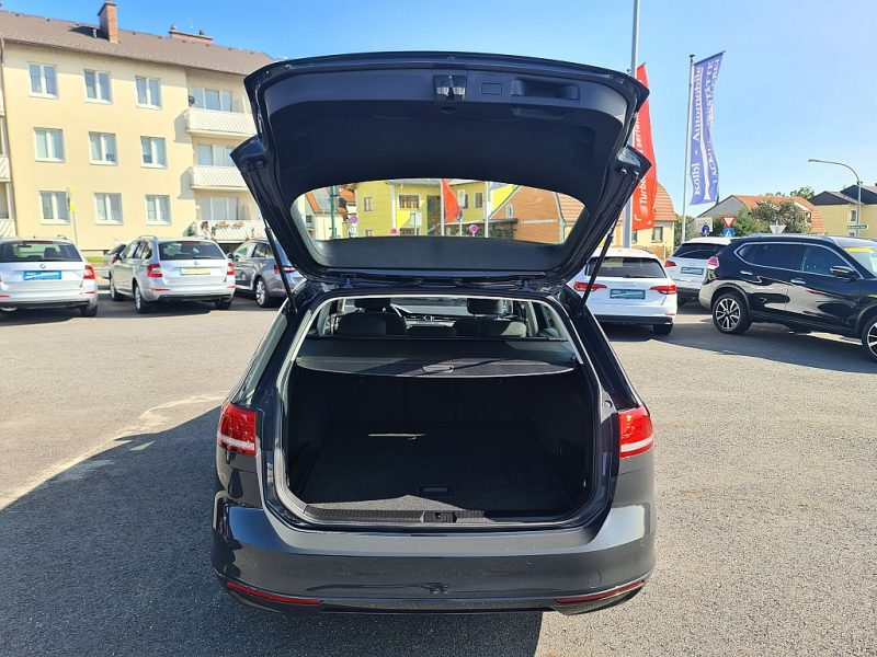 356120_1406472903453_slide bei HWS || Kölbl GmbH in